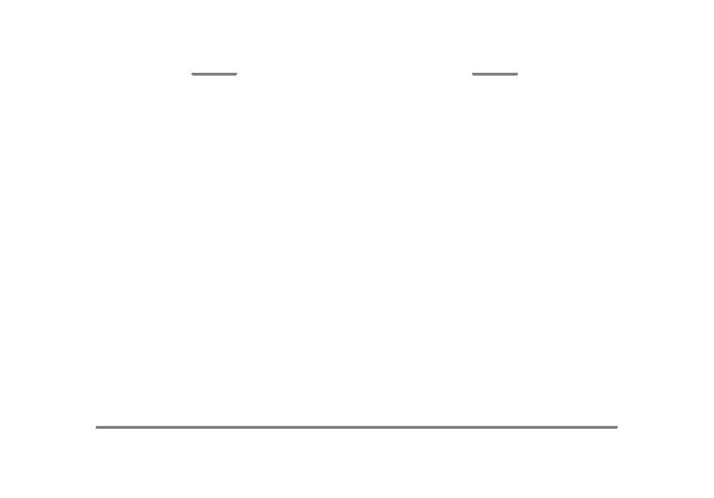 Dentist Near Me - Contact Us | Wilson Family Dentistry